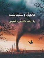 رمان دنیای عجایب